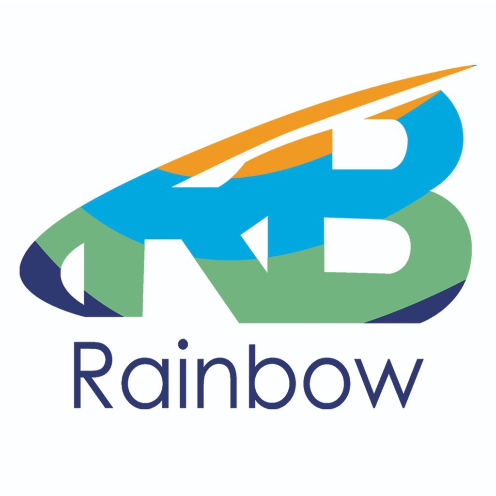 Rainbow201902