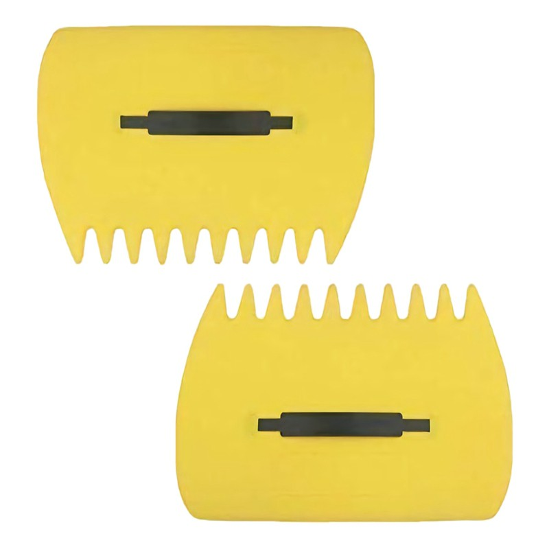 4A 12*12in PVC Replacement Cutting Mat Standard Grip Adhesive Mat Cutting P5X3