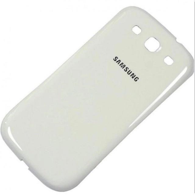 Nắp lưng Samsung Galaxy S3 I9300