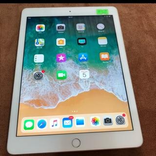 Ipad Air 2, full phụ kiện, Zin 99%, đẹp như mới