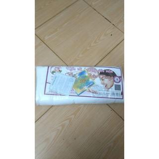 Combo 4 Gói Khăn Vải Hiền Trang (loại 160 tờ)