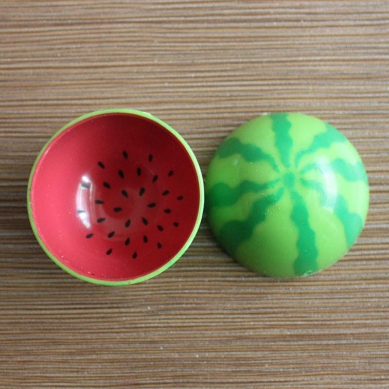 Set 5 bát đồ chơi hình trái cây xinh xắn