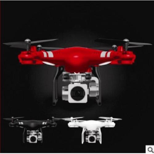 Flycam SH5HD Camera WIFI-FPV HD 1080P Xoay 270 Chống Rung Cực Tốt Phiên Bản Mới Nhất 2018 - 3279294 , 1156449190 , 322_1156449190 , 1900000 , Flycam-SH5HD-Camera-WIFI-FPV-HD-1080P-Xoay-270-Chong-Rung-Cuc-Tot-Phien-Ban-Moi-Nhat-2018-322_1156449190 , shopee.vn , Flycam SH5HD Camera WIFI-FPV HD 1080P Xoay 270 Chống Rung Cực Tốt Phiên Bản Mới N