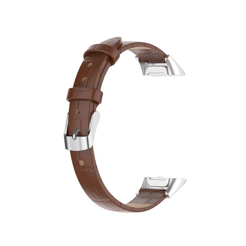 Star✨Smart Watch Samsung Galaxy fit SM-R370 Bracelet Replac
