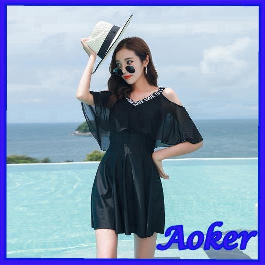 Set đồ bơi thể thao thời trang dành cho nữ - 22296495 , 2658303456 , 322_2658303456 , 574885 , Set-do-boi-the-thao-thoi-trang-danh-cho-nu-322_2658303456 , shopee.vn , Set đồ bơi thể thao thời trang dành cho nữ