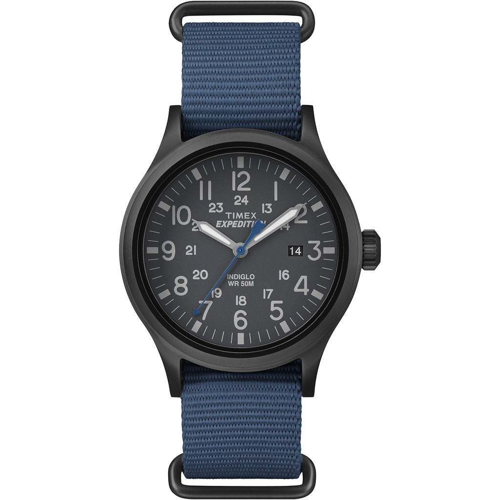 Đồng hồ nam Timex Expedition Scout TW4B04800 - 3065948 , 596759926 , 322_596759926 , 2590000 , Dong-ho-nam-Timex-Expedition-Scout-TW4B04800-322_596759926 , shopee.vn , Đồng hồ nam Timex Expedition Scout TW4B04800