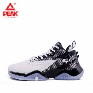[Mã SOPEAK12 giảm 15% đơn 150K tối đa 50k] Giày bóng rổ PEAK Lighting 2020 EW02041A thumbnail