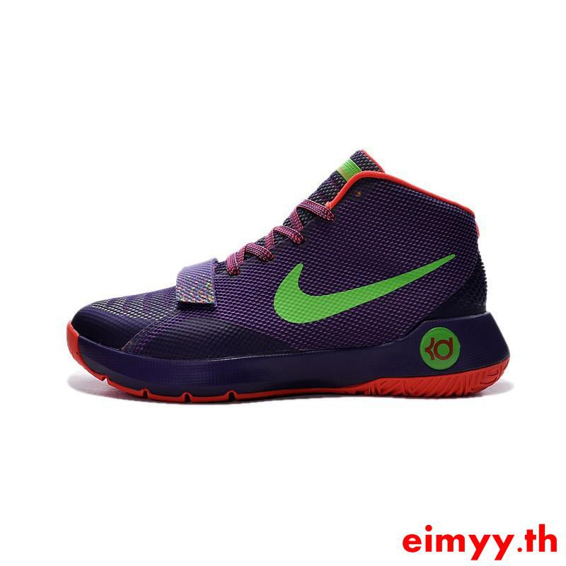 [eimyy]Nike kenvin Durant Series classic รองเท้ากีฬา