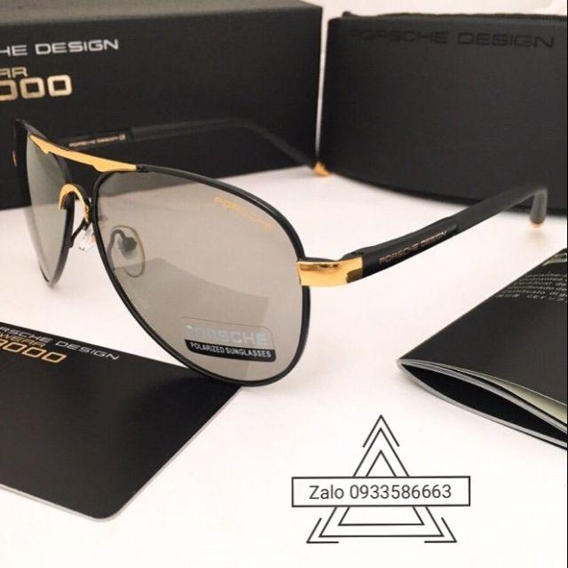 2a6d90768171 Mua kính porsche - Mắt kính Thời Trang Nam Th04 2019 giá cực tốt ...