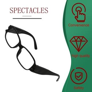 Universal Reading Glasses Magnetotherapy Resin Lens Presbyopic Glasses