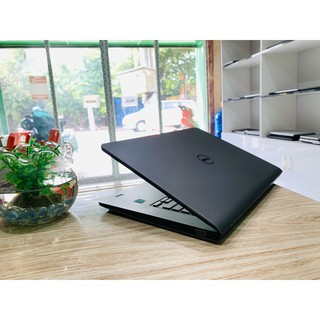 Laptop Dell Latitude E3450 Core i3-5005 | Ram 4GB | SSD 128GB | Laptop siêu bền bỉ