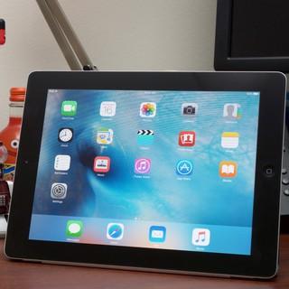 Máy tính bảng iPad 2 cũ like new – bản wifi only