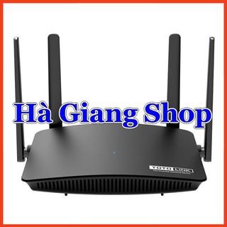 Bộ Phát Wifi Totolink A720R Chuẩn AC 1200Mbps – NPP HGS