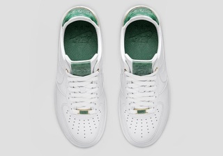 Co Sẵn Nike Air Force 1 Xanh Ngọc Lục Bảo Gia Thang 12 2020 The nike air force shadow was initially designed to be a performance basketball shoe, to be worn on hardcourt and with features to help athletes grab air and improve movement. co sẵn nike air force 1 xanh ngọc