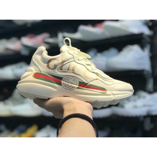 7d88b1dca5f Mua giày gucci - Th04 2019 giá cực tốt