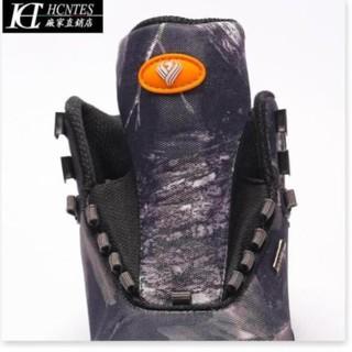 Xả 12.12 – Giày Leo Núi Cỡ Lớn Thiết Kế Năng Động Thời Trang 2020 K5 -z11 : ; '