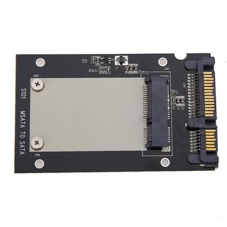 Card chuyển đổi SATA SSD sang 2.5mm