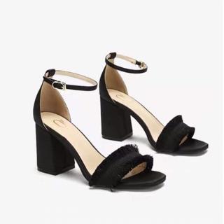 Sandal DAPHNE SALE