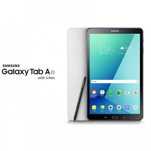 Máy tính bảng Samsung Galaxy Tab A 10.1 SPen P585 - 2909675 , 969708420 , 322_969708420 , 6990000 , May-tinh-bang-Samsung-Galaxy-Tab-A-10.1-SPen-P585-322_969708420 , shopee.vn , Máy tính bảng Samsung Galaxy Tab A 10.1 SPen P585