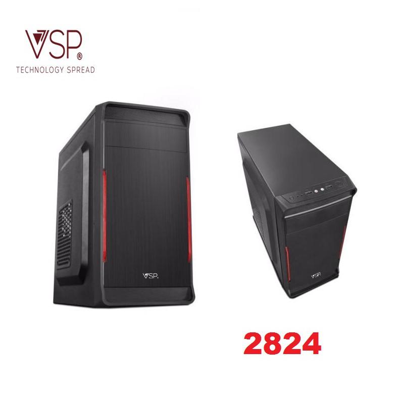 Vỏ case VSP 2824