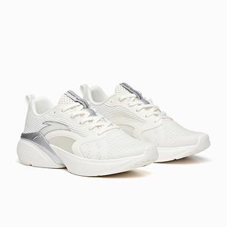 [Mã MABRAN2 hoàn 15% đơn 150K tối đa 50K xu] Giày chạy thể thao nam Anta 812025516-4 thumbnail
