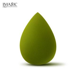 Beauty Egg IMAGIC Use Both Wet 8g thumbnail