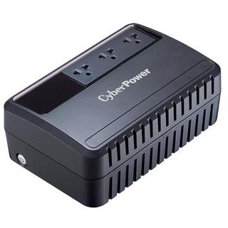 UPS Cyber Power 600VA - BU600E-AS thumbnail