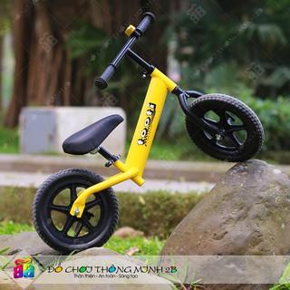 [Nhập TOYAPR10K giảm ngay 10K]Xe thăng bằng nhỏ, nhẹ, chắc chắn dành cho bé