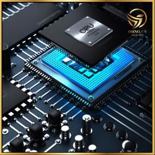 CPU Box Desktop Intel Core CPU intel I3 10100 Bộ Vi Xử Lý Trung Tâm Máy Tính Intel Full Box Chính Hãng - OHNO VIỆT NAM thumbnail