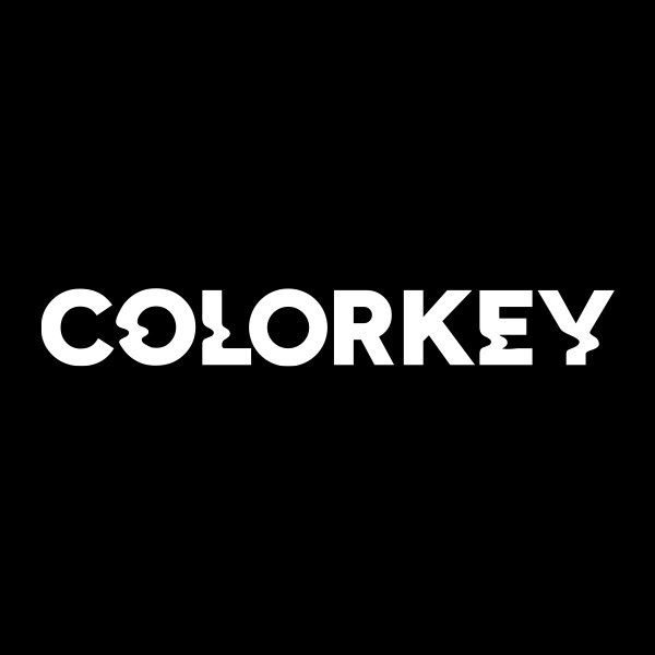 colorkeyofficial.vn