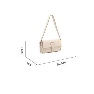 Túi Đeo Chéo🍎FREESHIP🍎 Túi Xách Nữ Đeo Vai MICOCAH Phong Cách Ulzzang Siêu Đẹp MC13 - MSD369