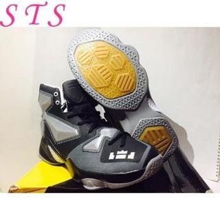 n New   Reali   Sales Giày bóng rổ ( lebron 13 hàng có sẵn) New . 👟 👟 . ️🥇 . NEW ✫ siêu phẩm 1212 * ۶ : ོ # ˢ m . @>@