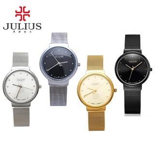 Đồng hồ nữ Julius Hàn Quốc Ja-426