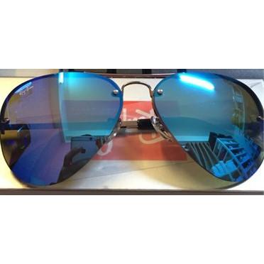 Rayban sunglass, 100% authentic, Kinh Mat Rayban