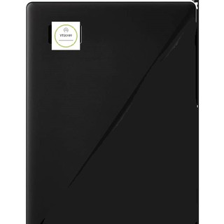 [Hoàn xu 10%]Ổ cứng di động Wedi 4TB My Pasport