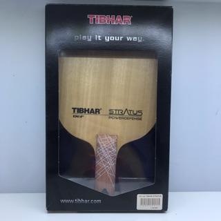 Cốt vợt bóng bàn Tibhar Stratus Off [ BB Hữu Nghị ]
