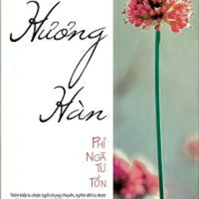 Sách Hương hàn