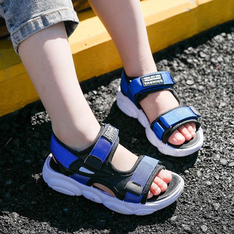 giày chống trượt mùa hè - 14518771 , 2515078801 , 322_2515078801 , 142600 , giay-chong-truot-mua-he-322_2515078801 , shopee.vn , giày chống trượt mùa hè
