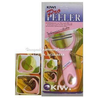 Dao bào vỏ rau củ quả Kiwi 217 Thái Lan