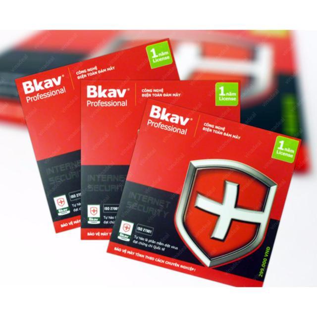 (Freeship) BKAV 2018 - Phần mềm diệt virut bản quyền 1 năm Bkav Pro Internet Securit 2018 - 2823792 , 307456884 , 322_307456884 , 299000 , Freeship-BKAV-2018-Phan-mem-diet-virut-ban-quyen-1-nam-Bkav-Pro-Internet-Securit-2018-322_307456884 , shopee.vn , (Freeship) BKAV 2018 - Phần mềm diệt virut bản quyền 1 năm Bkav Pro Internet Securit 2018
