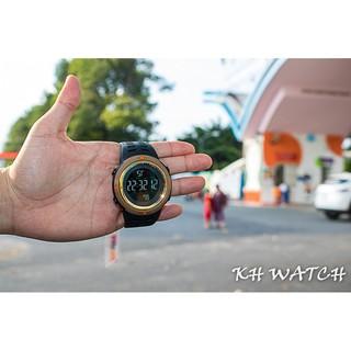 Đồng hồ nam điện tử SKMEI 1251