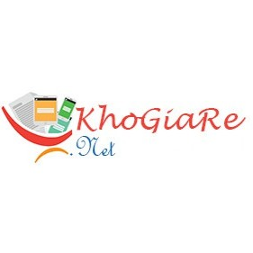 KhoGiaRe