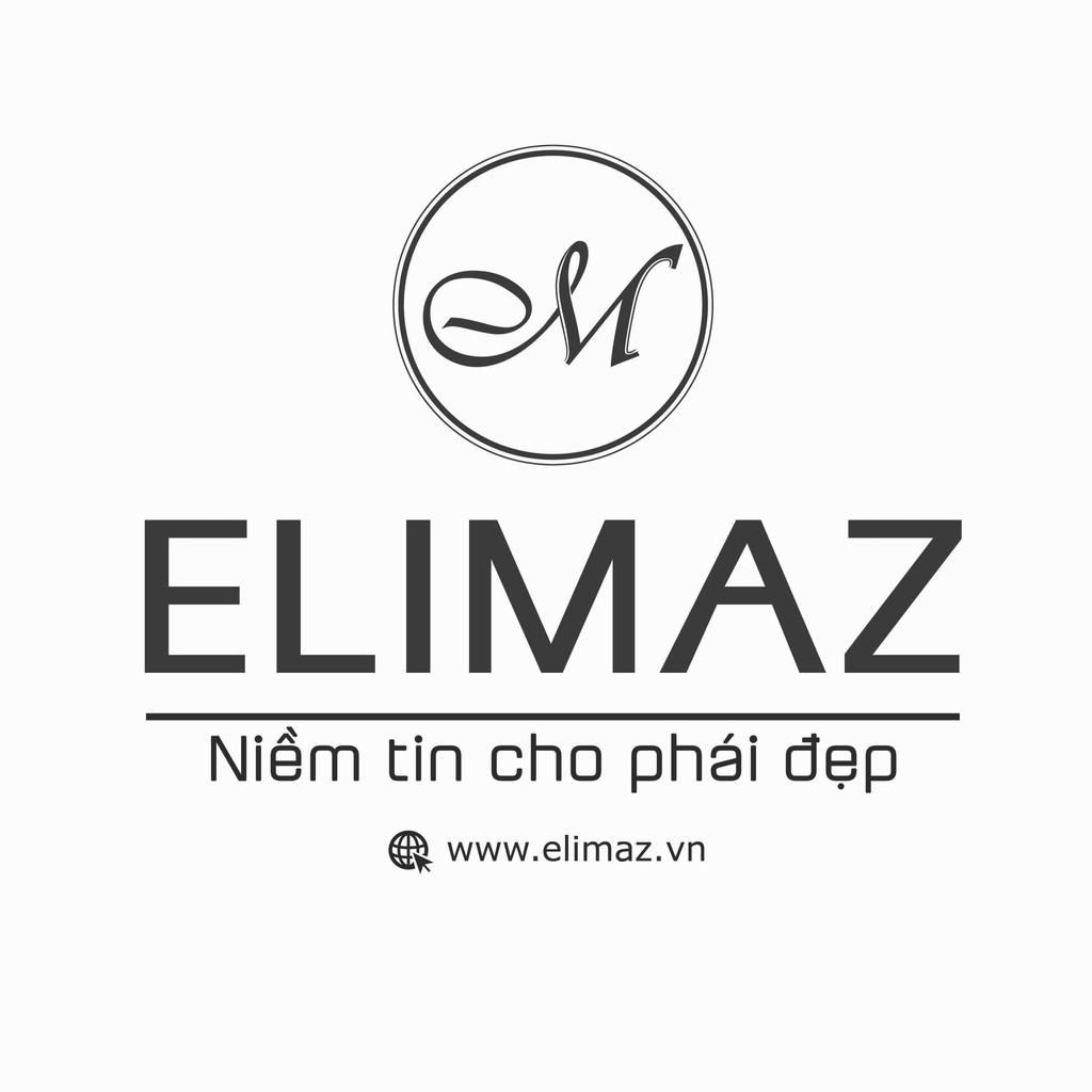 Elimaz - Thời Trang Công Sở