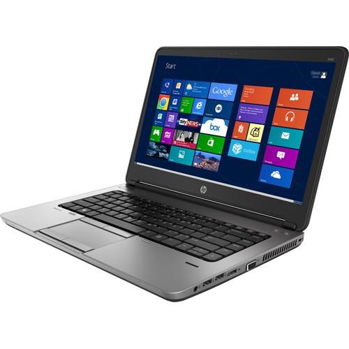 HP 650 G1 i5/4G/SSD120G MÁY CỰC ĐẸP | SaleOff247