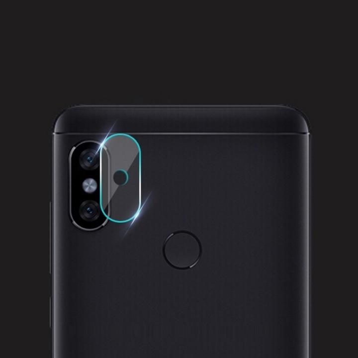 Cường lực Camera Redmi Note 5 Pro