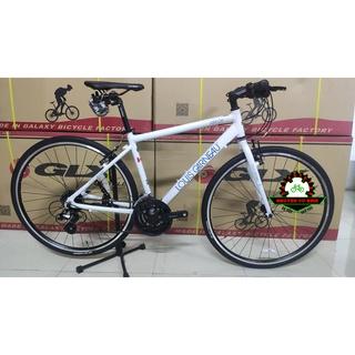 Xe đạp Louis Gerneau LGS-CH - Rẻ nhất HN thumbnail