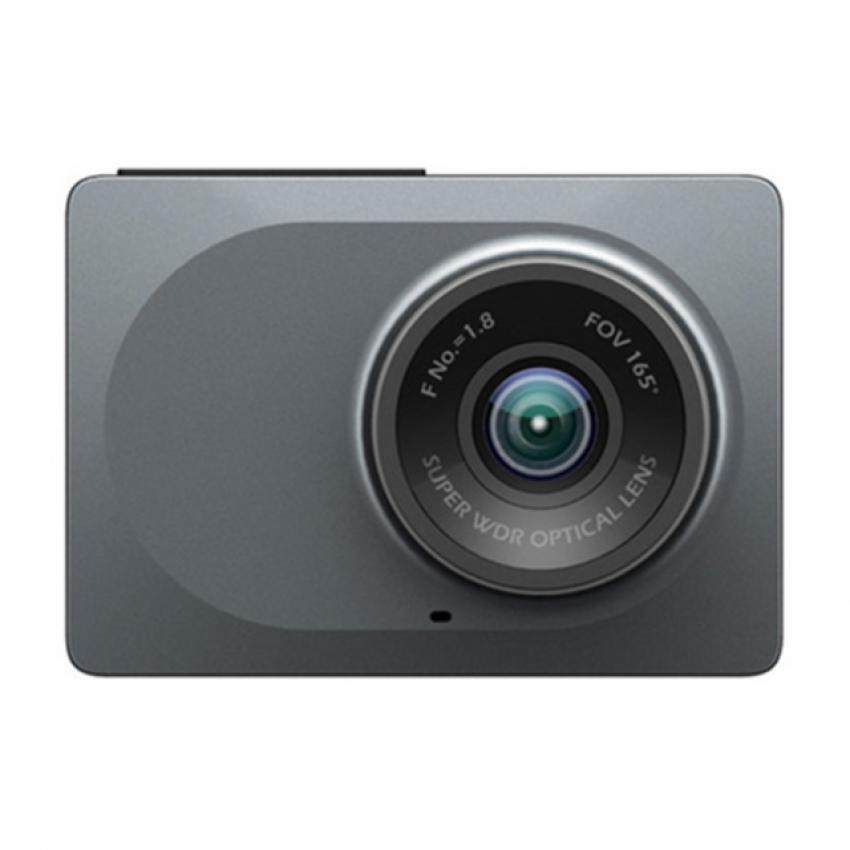 Camera hành trình dành cho xe hơi Xiaomi Yi Car 1296P, 165 độ - Hàng chính hãng - 3527784 , 862202846 , 322_862202846 , 1390000 , Camera-hanh-trinh-danh-cho-xe-hoi-Xiaomi-Yi-Car-1296P-165-do-Hang-chinh-hang-322_862202846 , shopee.vn , Camera hành trình dành cho xe hơi Xiaomi Yi Car 1296P, 165 độ - Hàng chính hãng