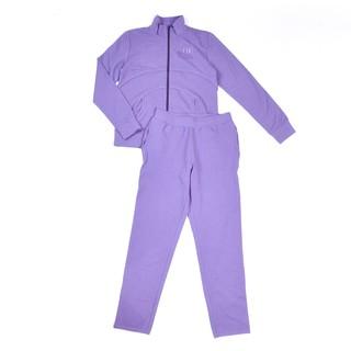 Bộ đồ tay dài quần dài WINNY - WT4307 thumbnail