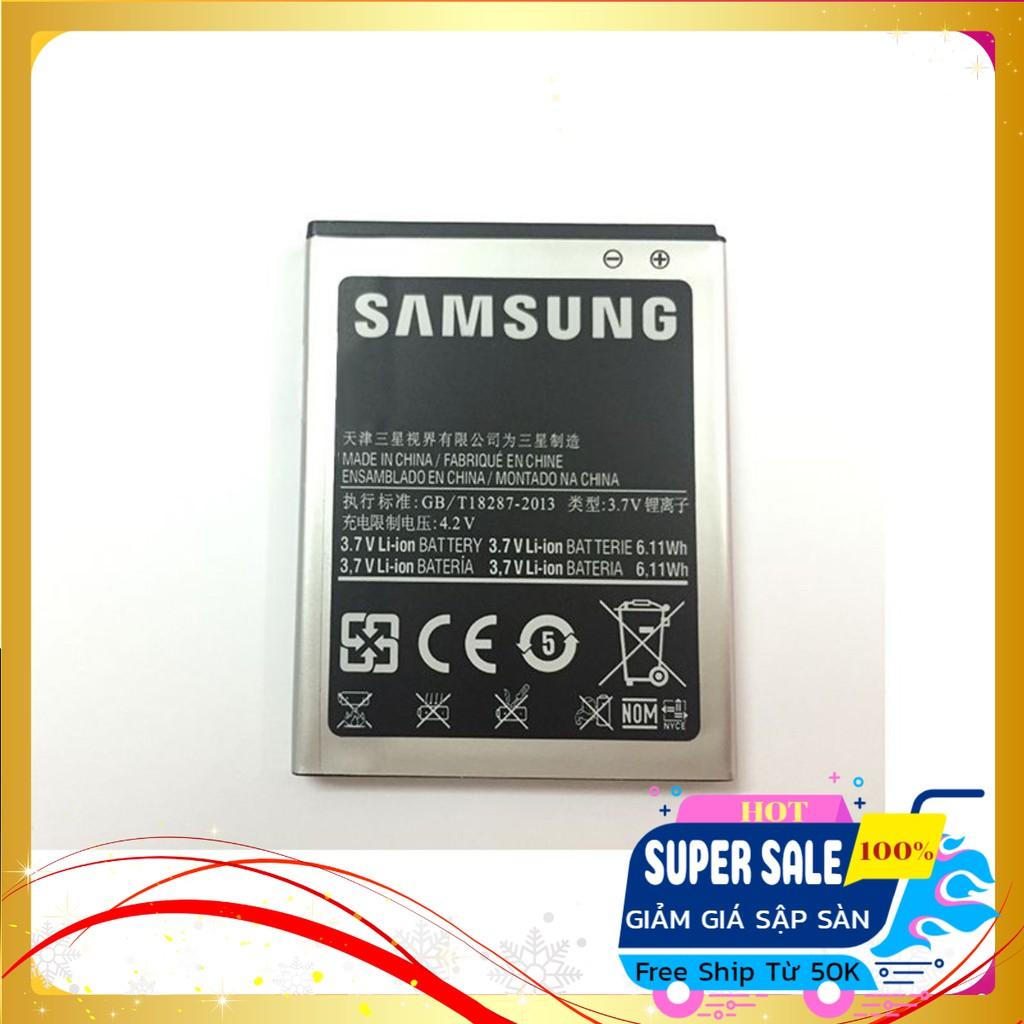 Pin Galaxy S2/S2 HD chính hãng Samsung zin