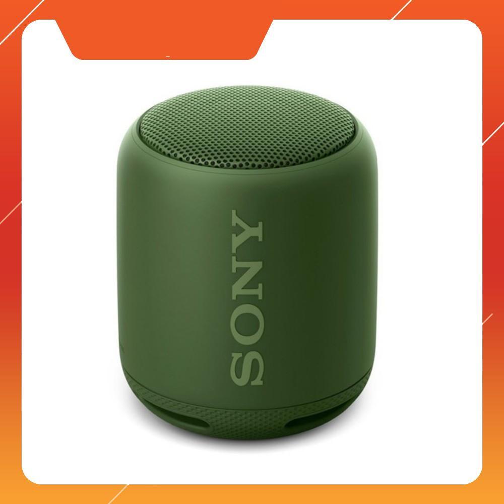 Loa Bluetooth Sony XB10 Kháng nước, chống va đập - 22151153 , 2051592191 , 322_2051592191 , 1089120 , Loa-Bluetooth-Sony-XB10-Khang-nuoc-chong-va-dap-322_2051592191 , shopee.vn , Loa Bluetooth Sony XB10 Kháng nước, chống va đập